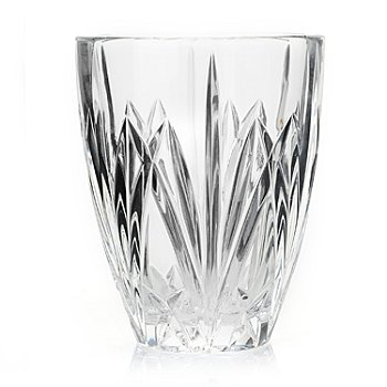 432-361 - Marquis® by Waterford® Brookside 5-1/2'' Hurricane Vase