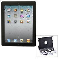 ipad 2 bundle 2