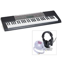 Casio LK 240 EPB