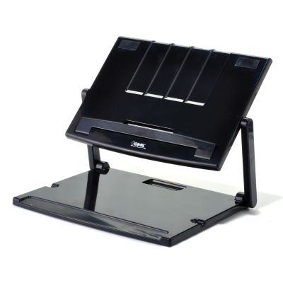 432-645 - 2COOL® Adjustable Multi-View Flip-Stand