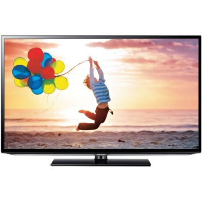 "433-061 - Samsung 40"" Widescreen 1080p LED HDTV"