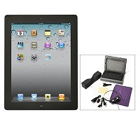 ipad 3 bundle 4