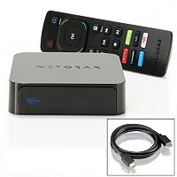 Neo TV NTV 300S Pro Streaming Player
