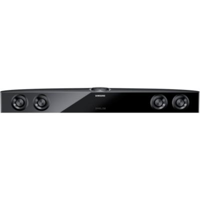 "433-192 - Samsung 32"" 2.1 Channel 120W Soundbar"