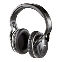 Atmos Noise Cancelling Headphones