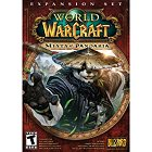 433-586 - World of Warcraft: Mists of Pandaria PC Game