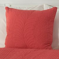 "North Shore Linens ""Hartford"" 20""x20"" Decorative Pillow"