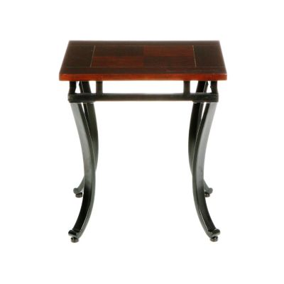434-191 - Holly & Martin™ Modesto End Table