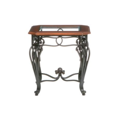 434-194 - Holly & Martin™ Prentice End Table