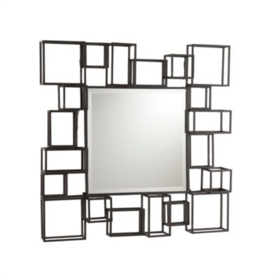 434-308 - Holly & Martin™ Marshall Decorative Wall Mirror
