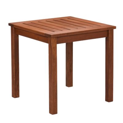 434-316 - Holly & Martin™ Dark Brown End Table