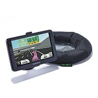 Garmin 2555 Bundle