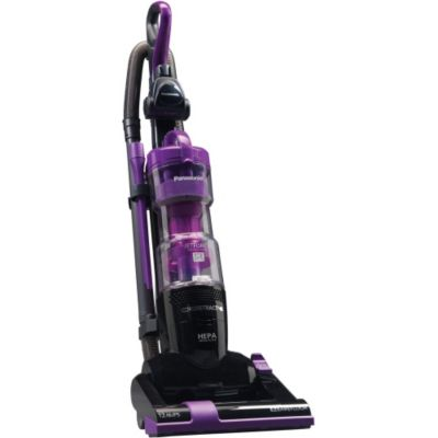 434-694 - Panasonic MC-UL427 Bagless Jet Force Upright Vacuum Cleaner