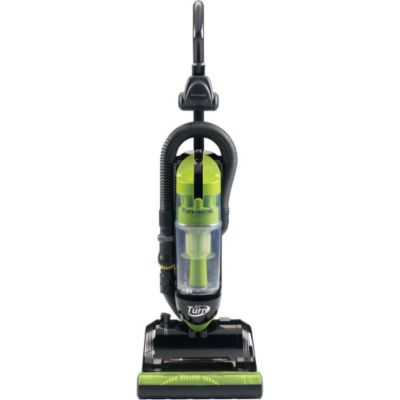 434-696 - Panasonic MC-UL815 12 Amp JetTurn Bagless Upright Vacuum Cleaner