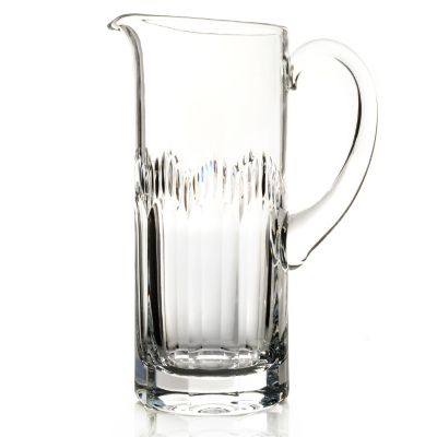 434-820 - Waterford® Crystal Mixology 40 oz. Neon Pitcher