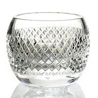 Waterford Crystal Lume Votive