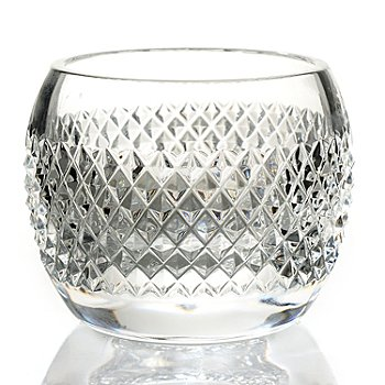 434-823 - Waterford® Crystal John Rocha 2.6'' Lume Votive