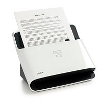 Neat Receipts NeatDesk Scanner