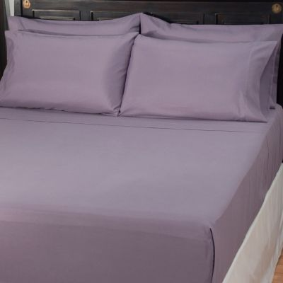 434-953 - Cozelle® Microfiber Six-Piece Sheet Set