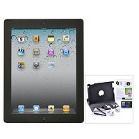 TUG iPad 3 bundle 2 option 2