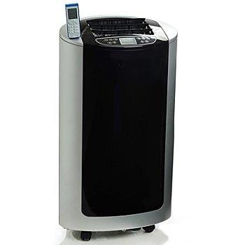american comfort portable air conditioner manual