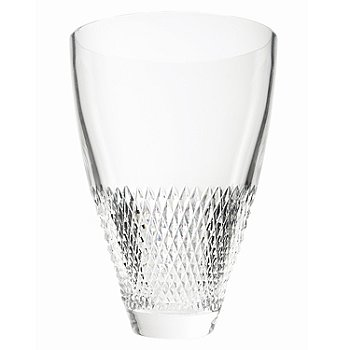 435-627 - Waterford® Crystal Lume 13'' Vase