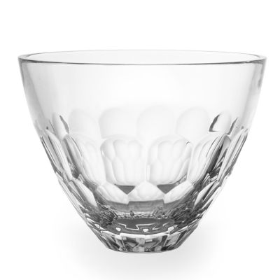 "435-629 - Waterford® Crystal Monique Lhuillier Atelier 7"" Deep Bowl"