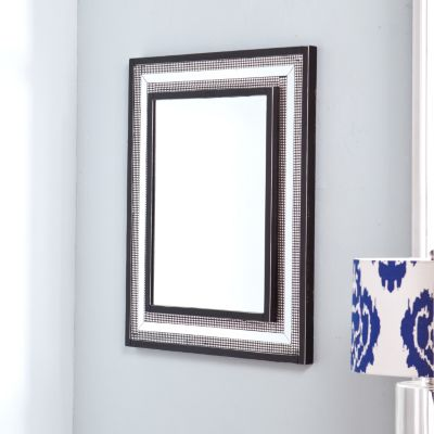 435-792 - Holly & Martin™ Bamburgh Decorative Mirror