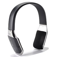 Vizio XVTHB100 On-ear Headphones