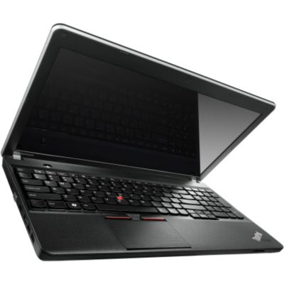436-152 - Lenovo ThinkPad Edge 4GB RAM/ 320GB HDD Notebook Computer