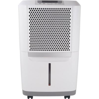 436-447 - Frigidaire Energy Star Dehumidifier