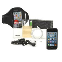 IPOD BUNDLE