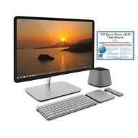 "Vizio 24"" All-in-one CA24-AO Bundle"