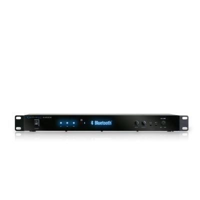 436-767 -  Technical Pro Rack Mountable Bluetooth & Audio Receiver