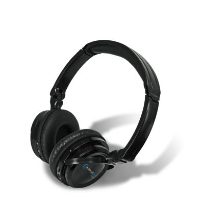 436-775 - Technical Pro Professional Headphone w/ Bluetooth Compatibility