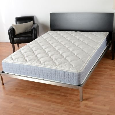 "437-233 - Sertapedic® ""Fortune"" Super Pillowtop Firm Mattress Only"