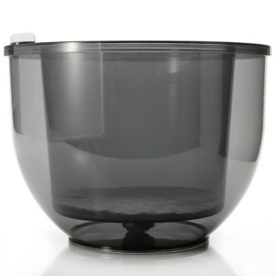 437-364 - OMO WonderPlanter™ Self Watering Indoor Planter