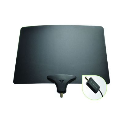 437-760 - Mohu Leaf® Ultimate™ Indoor HDTV Antenna