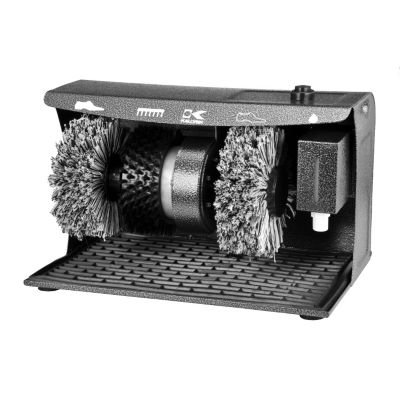 437-824 - Kalorik® Shoe Polisher