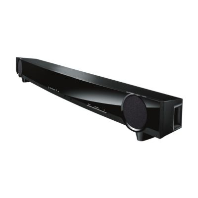 437-882 - Yamaha Powered Soundbar