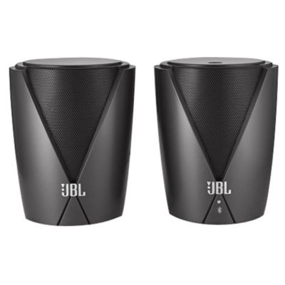 437-985 - JBL Bluetooth Wireless Speakers