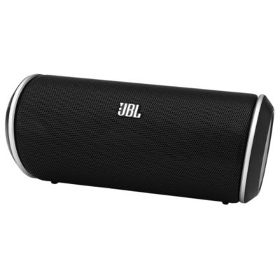 437-987 - JBL Portable Bluetooth Speaker