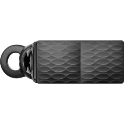 438-582 - Jawbone ICON HD Bluetooth Headset with NoiseAssassin 2.5