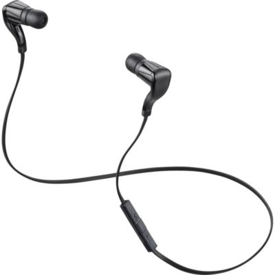 438-597 - Plantronics BackBeat Go Wireless Earbuds