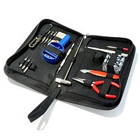 WATCH TOOL KIT