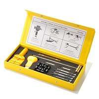 INVICTA WATCH TOOL KIT