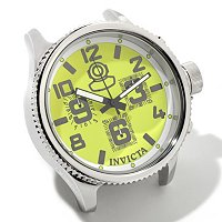 INVCTA RUSSIAN DIVER GRAND CLOCK LIMITED EDITION