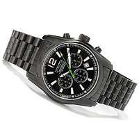 INVICTA MEN'S SPORT CHRONOGRAPH STAINLESS BRACELET WATCH