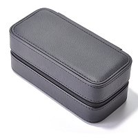2 Slot Travel Case