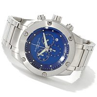 ANDROID MEN'S ANTIGRAVITY QUARTZ CHRONOGRAPH BRACELET WATCH